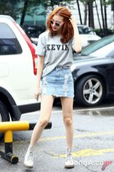 Korean kpop ulzzang summer fashions 81