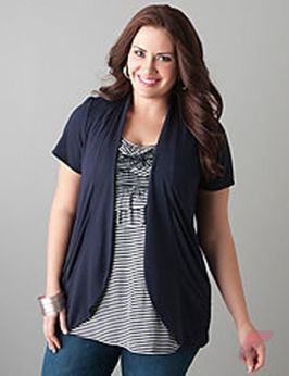 Layering outfits plus size sweaters 35