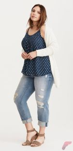 Layering outfits plus size sweaters 70