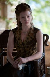 Margaery tyrell game of thrones dress costume 16