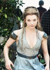 Margaery tyrell game of thrones dress costume 23