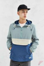 Best Casual Spring Jackets for Men that You Must Have ...