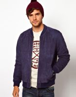 Top best model men bomber jacket outfit 51