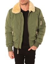 Top best model men bomber jacket outfit 70