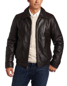 Top best model men bomber jacket outfit 90
