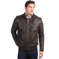 Top best model men bomber jacket outfit 91