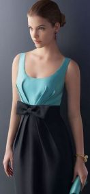 Awesome elegance turquoise bridesmaid dress 18 1