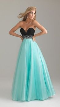 Awesome elegance turquoise bridesmaid dress 23 1