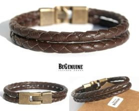 Awesome handmade bracelet for men 33