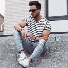 Best cool men sunglasses for summer 42