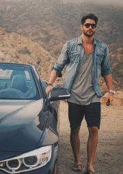 Best cool men sunglasses for summer 50