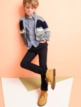 Cool boys kids fashions outfit style 17