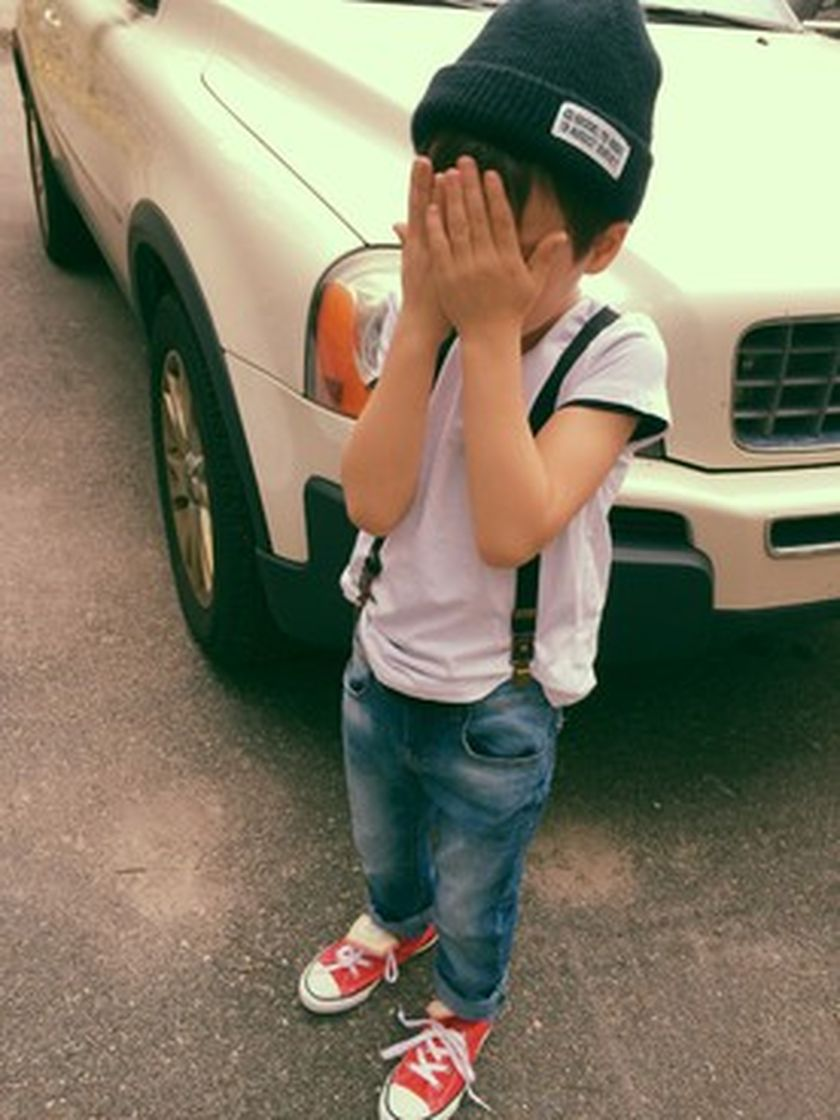 Cool boys kids fashions outfit style 23