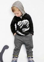 Cool boys kids fashions outfit style 28