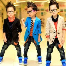 Cool boys kids fashions outfit style 36