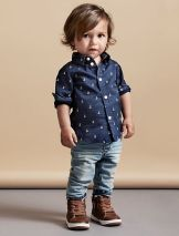 Cool boys kids fashions outfit style 6
