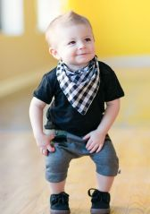 Cool boys kids fashions outfit style 90