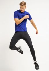 Cool mens gym and workout outfits style 4