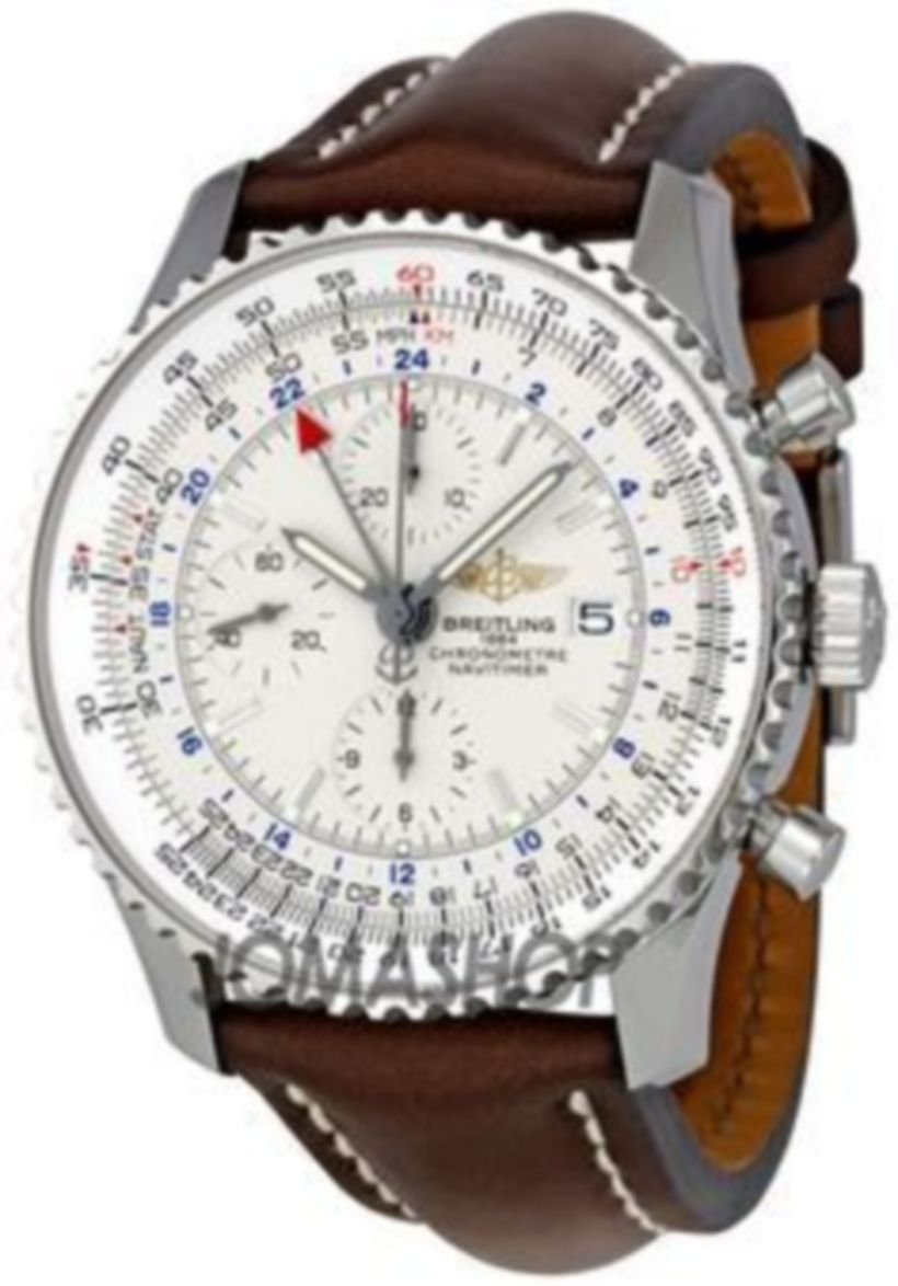 Cool sports watches for mens 10