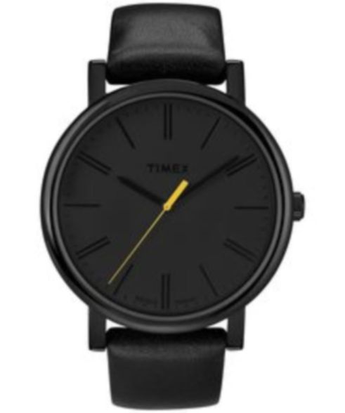 Cool sports watches for mens 17