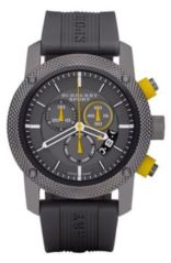 Cool sports watches for mens 19
