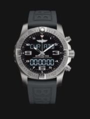 Cool sports watches for mens 21