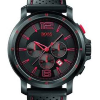 Cool sports watches for mens 31