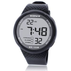 Cool sports watches for mens 5