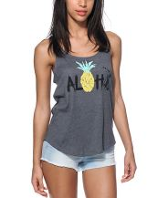 Cute pineapple tank top must you have 13