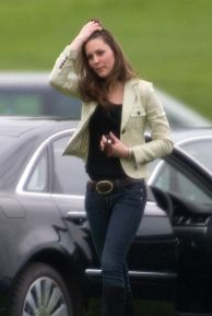 Kate middleton casual style outfit 37