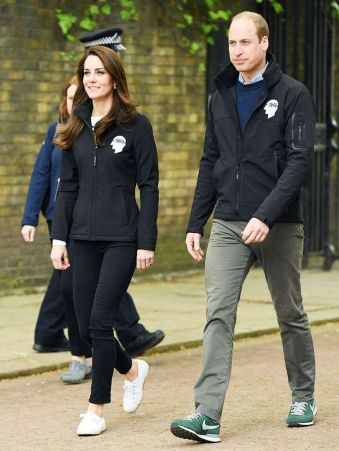 Kate middleton casual style outfit 41