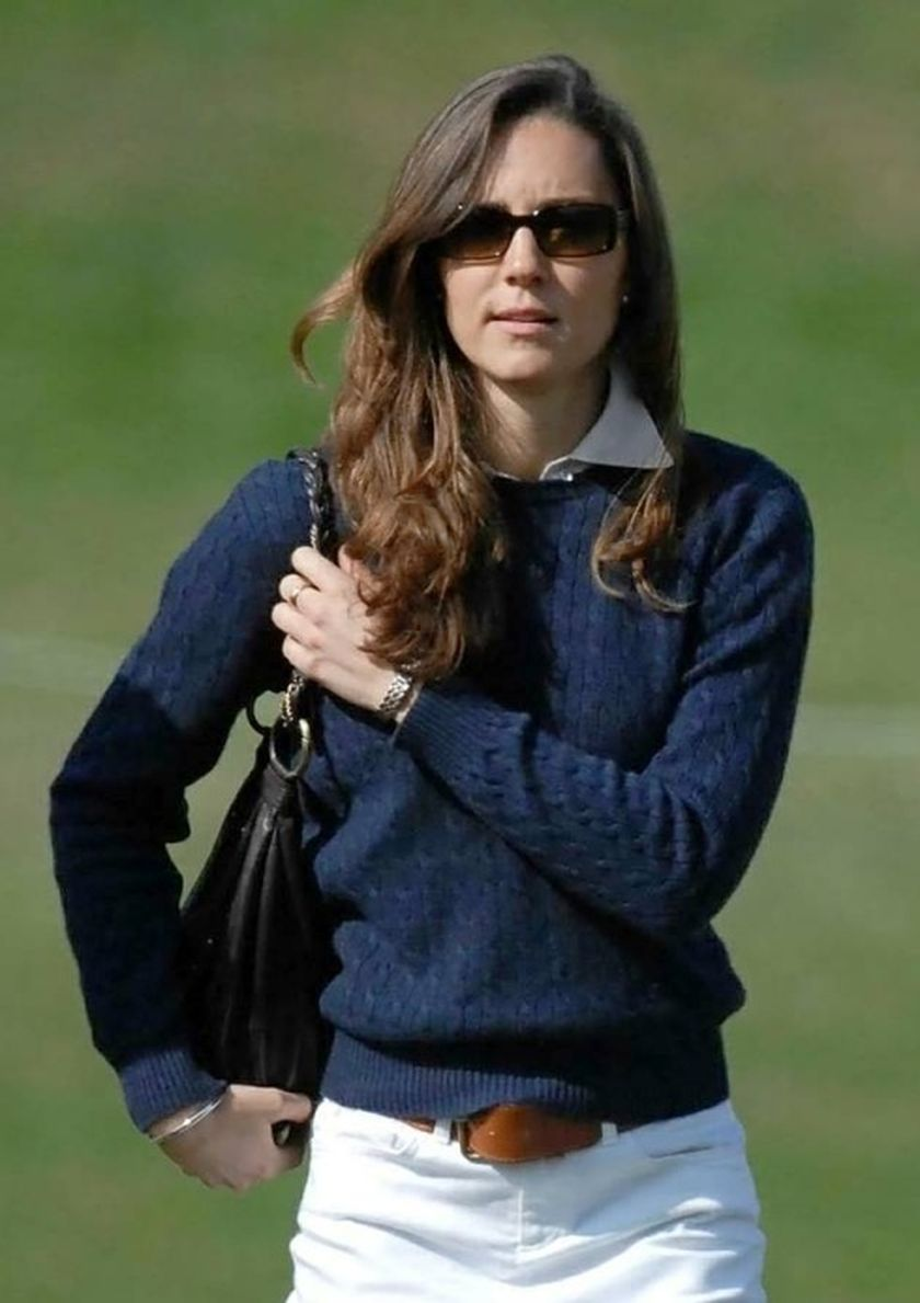 Kate middleton casual style outfit 63