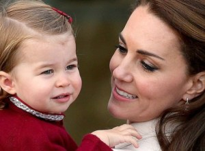Kate middleton casual style featured image
