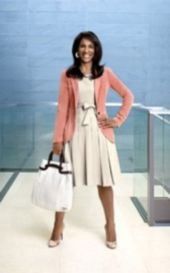 Marvelous creative formal outfits for work and job interview 27
