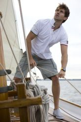 Mens fashions should wear while on the beach 42