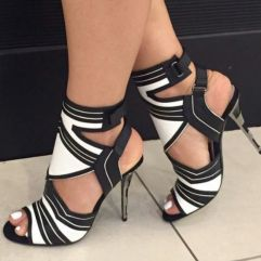 Most glorious heels that make you want to have it 2