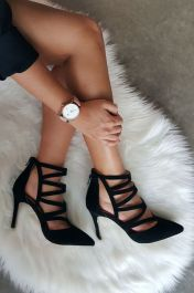 Most glorious heels that make you want to have it 20