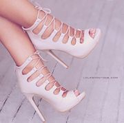 Most glorious heels that make you want to have it 32