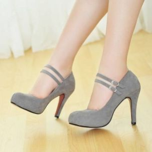 Most wanted heels worth to have 2