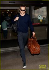 Ryan reynolds casual outfit style 18