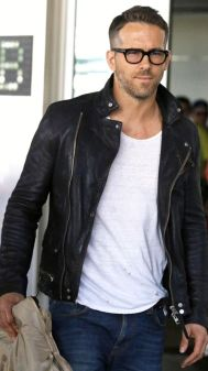 Ryan reynolds casual outfit style 25