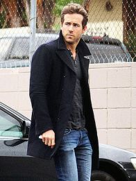 Ryan reynolds casual outfit style 4