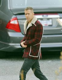 Ryan reynolds casual outfit style 55