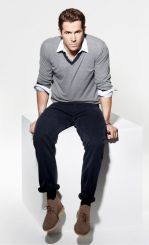 Ryan reynolds casual outfit style 62