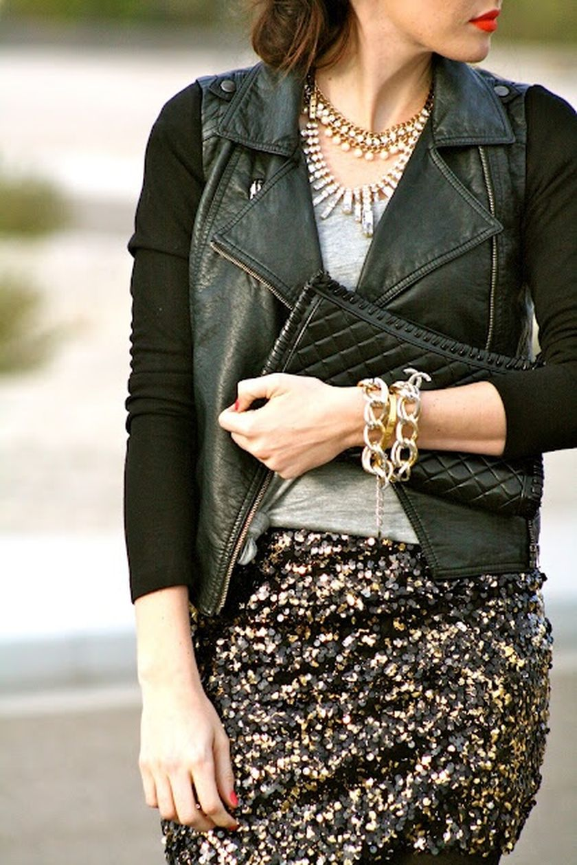 Teens date night outfits ideas need to try 2