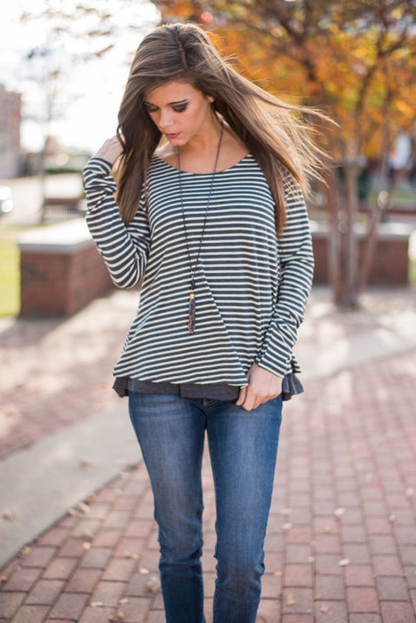 Teens date night outfits ideas need to try 27