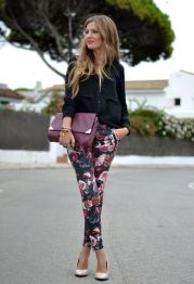 Teens date night outfits ideas need to try 4