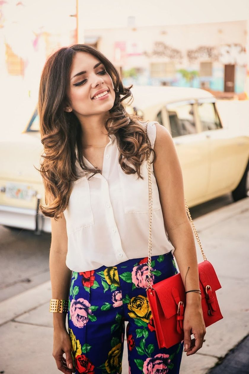 Teens date night outfits ideas need to try 44