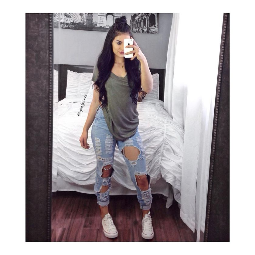 Teens date night outfits ideas need to try 45