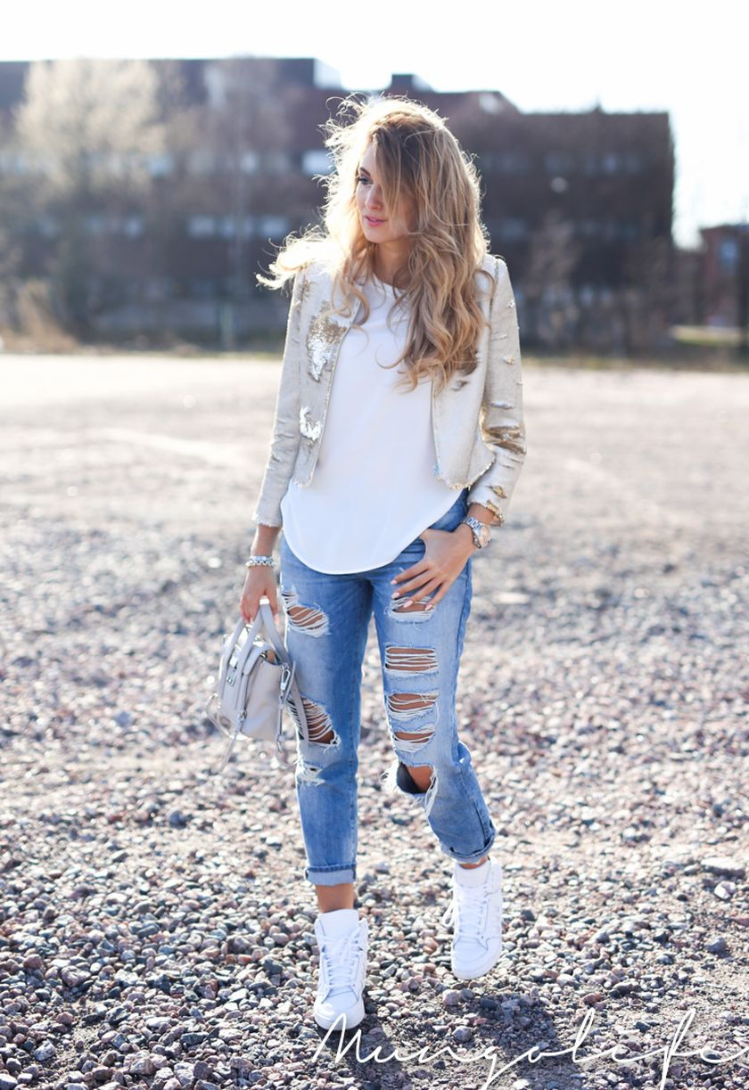 Teens date night outfits ideas need to try 63